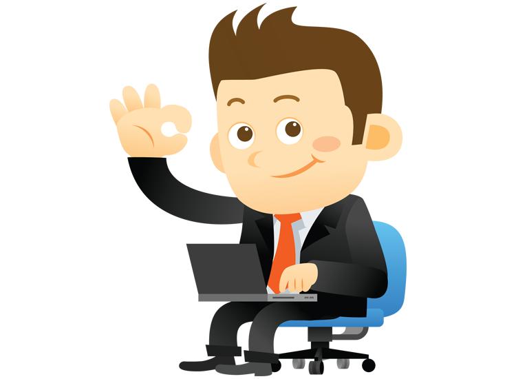 Tester le paiement en ligne