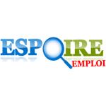 Online payment tunisia espoire.tn