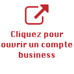 Compte business Paymee