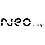 Online payment Tunisia neoshop.tn