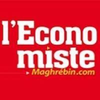 L'economiste Maghrebin