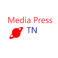 Media Press TN
