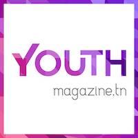 Youth MLagazine